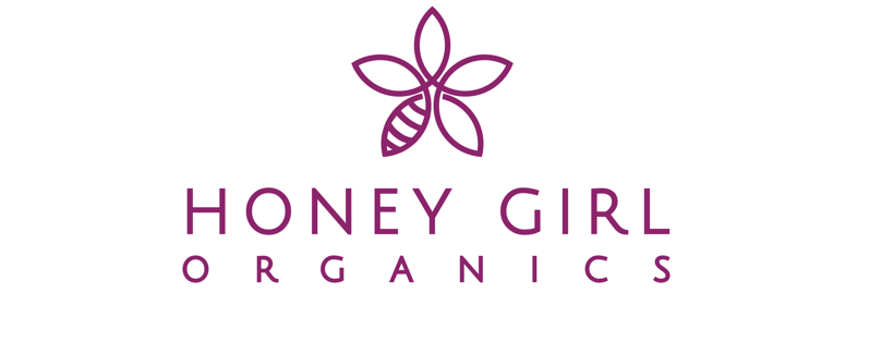 honey-girl-organics